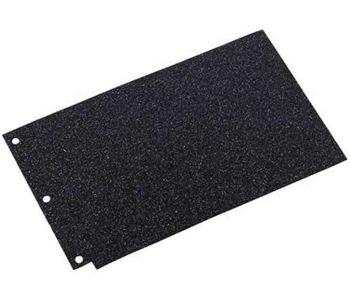 Подложка шлифовальная из волокна/графита SU/GG-BS 105 Festool 490825