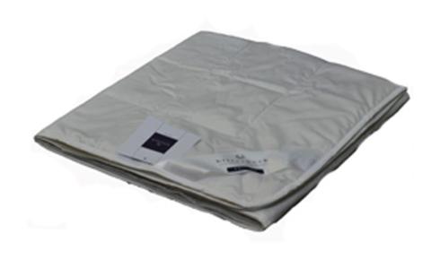 Элитное одеяло детское Kids Silk Light от Billerbeck