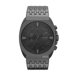 Наручные часы Diesel DZ4263