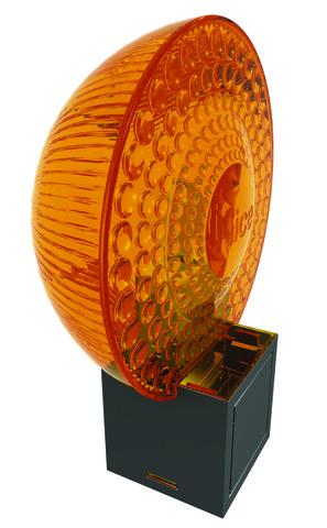 Сигнальная лампа Nice ML (Италия)