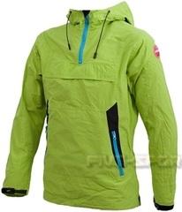 Куртка One Way Espen женская