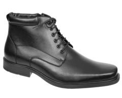 Ботинки #93 Ralf