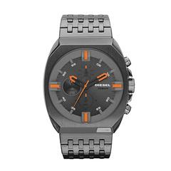 Наручные часы Diesel DZ4264