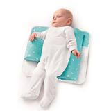 Подушка ортопедическая TRELAX Baby Comfort конструктор детская