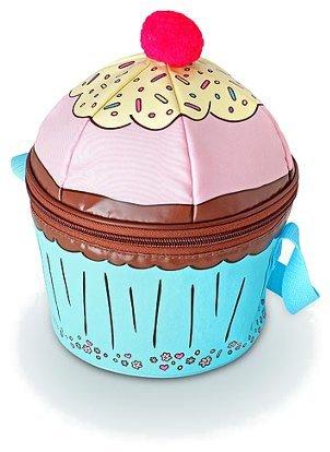 Термосумка детская (сумка-холодильник) Thermos Cupcakes Novelty