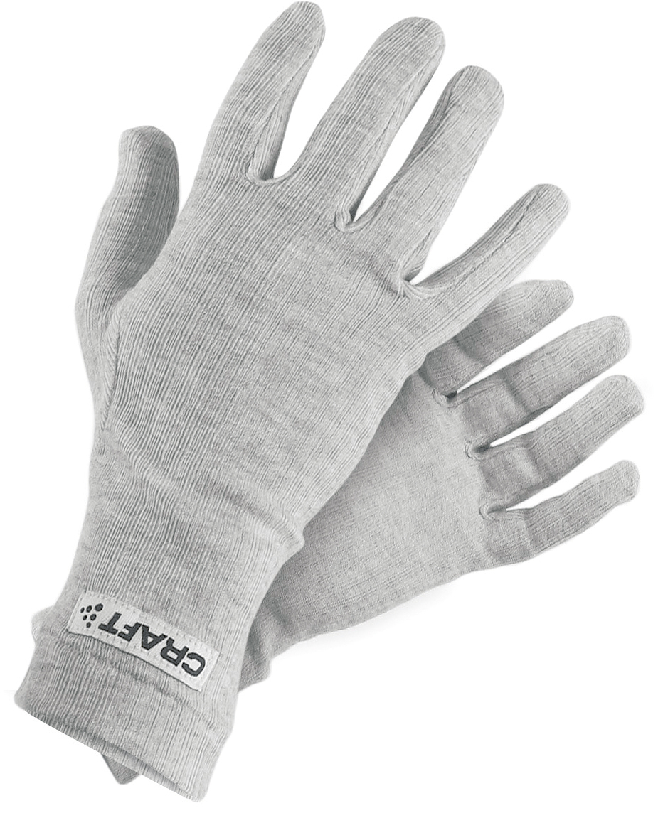 Подперчаточники Craft Active Glove