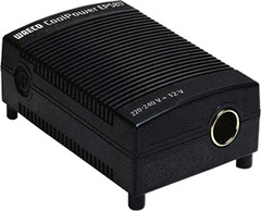 Преобразователь тока WAECO CoolPower EPS-817U