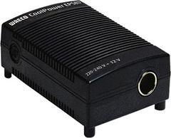 Преобразователь тока Dometic CoolPower EPS-817U