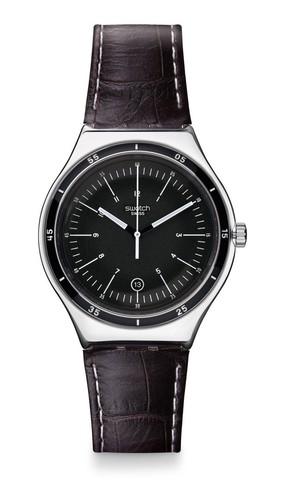 Купить Наручные часы Swatch YWS400 по доступной цене