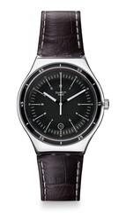 Наручные часы Swatch YWS400