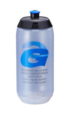Giant Goflo 600cc PP Water Bottles