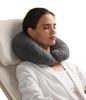 Подушка ортопедическая TRELAX Diva для отдыха