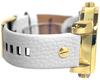 Купить Наручные часы Diesel DZ7273 по доступной цене