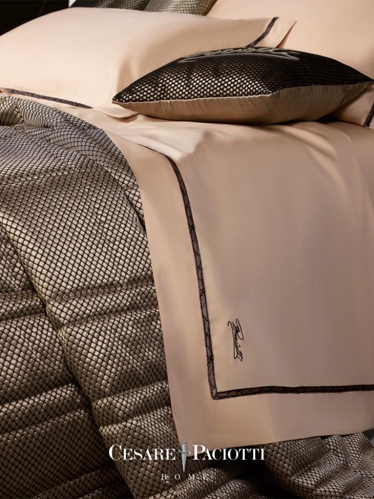 Элитная подушка декоративная Boudoir от Cesare Paciotti
