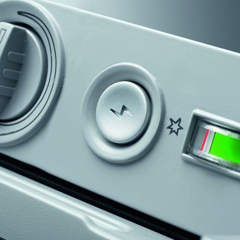 Автохолодильник Dometic RM 5380