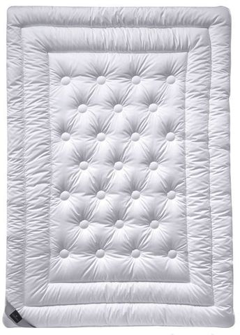 Элитное одеяло 135х200 Brilliant Uno от Billerbeck