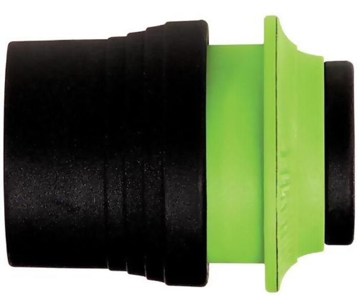 Инструментальный патрон CENTROTEC® Festool 492135