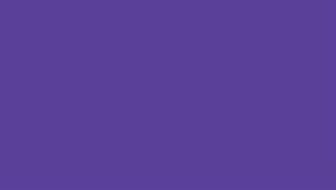 087 Краска Game Color Фиолетовый (Violet Ink) прозрачный, 17мл