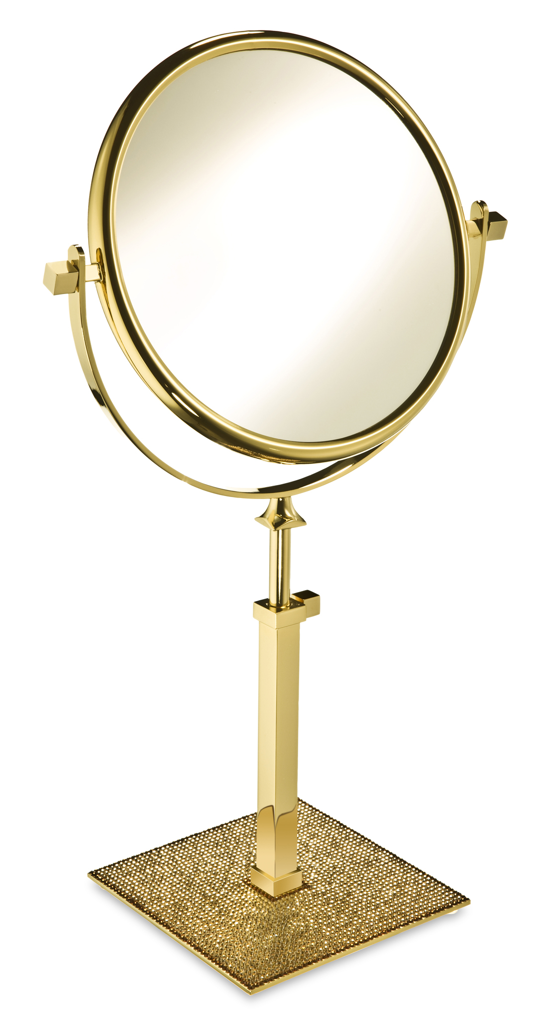 Зеркала Зеркало косметическое Windisch 99535O 5X Starlight elitnoe-zerkalo-kosmeticheskoe-99535-starlight-ot-windisch-ispaniya.jpg