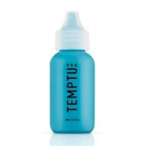 TEMPTU Pro S/B Airbrow Colour  - тон 026 Blue 8 мл