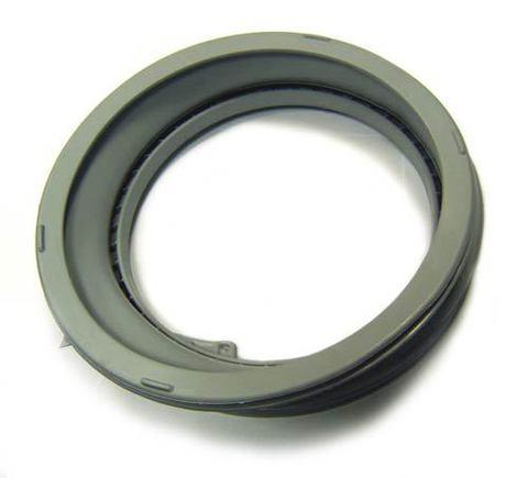 Манжета люка (уплотнитель двери) для стиральной машины Electrolux (Электролюкс)/Zanussi (Занусси) - 1321187013 ОРИГИНАЛ