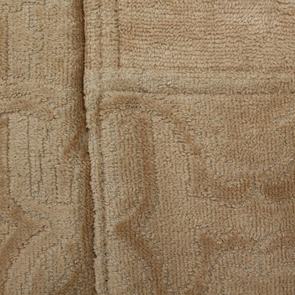 Халаты Элитный халат-кимоно велюровый Logo бежевый от Roberto Cavalli elitnyy-halat-kimono-velyurovyy-logo-bezhevyy-ot-roberto-cavalli-italiya-frag.jpg