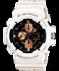Купить Наручные часы Casio GAC-100RG-7ADR по доступной цене