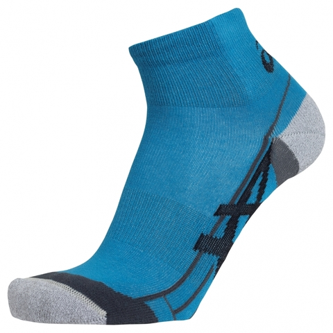 Носки Asics 2000 Series Quarter Socks