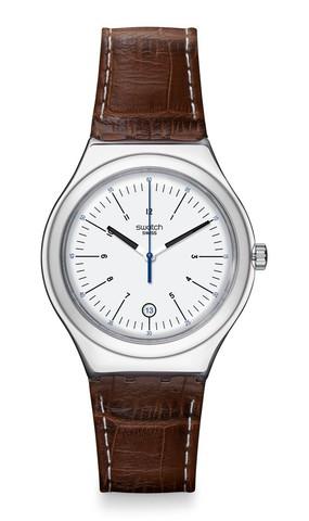 Купить Наручные часы Swatch YWS401 по доступной цене
