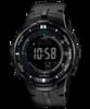 Купить Наручные часы Casio PRW-3000-1ADR по доступной цене