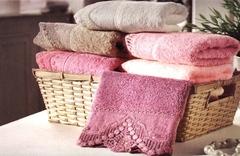 PASSION - ПАССИОН полотенце махровое Maison Dor(Турция).