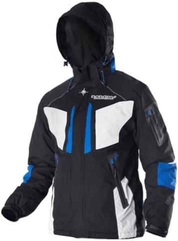 Куртка Noname Coach унисекс