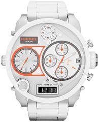 Наручные часы Diesel DZ7277