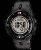 Купить Наручные часы Casio PRW-3000-1DR по доступной цене