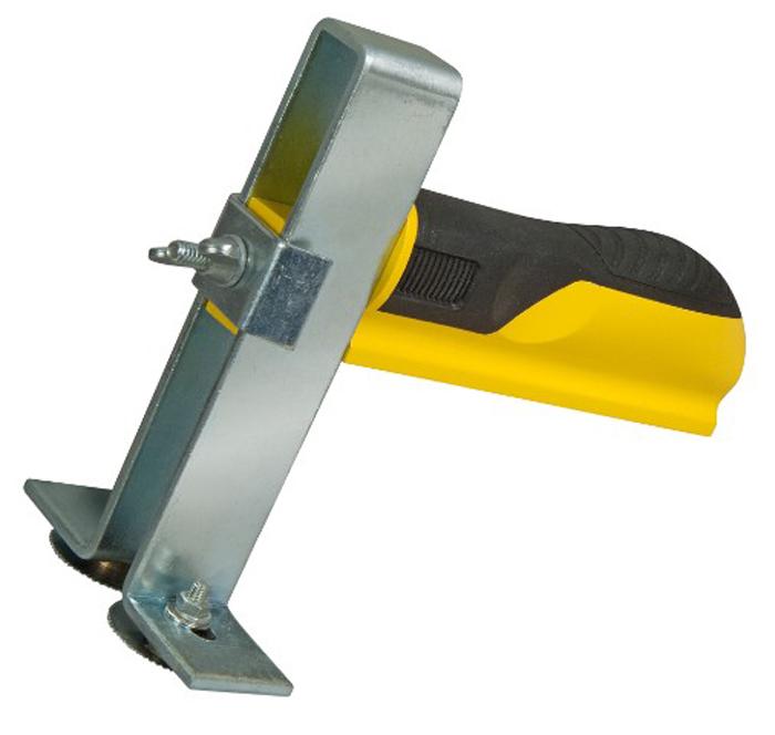 Рейсмус-резак для гипсокартона 120мм    Stanley 1-16-069