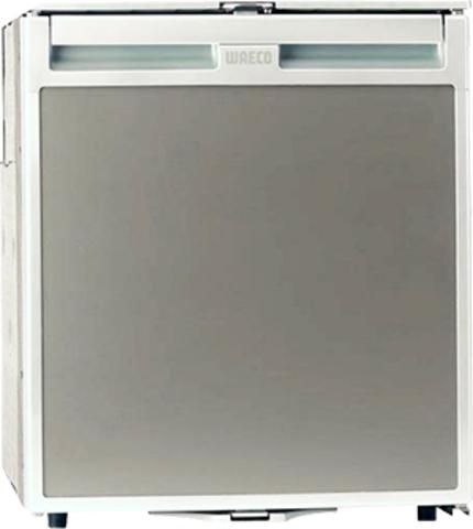Компрессорный холодильник (встраиваемый) WAECO CoolMatic CRF-50