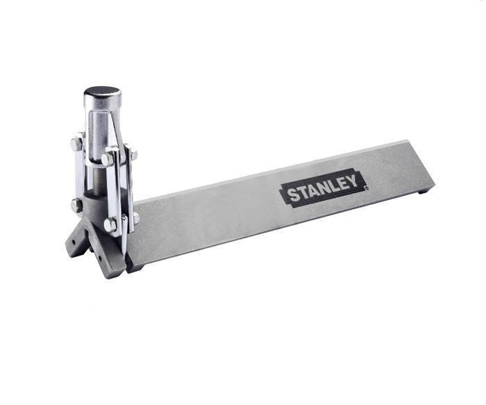 Приспособление для установки металлических уголков Corner Bead Clincher Stanley 1-16-132