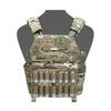 Подсумок для 14 патронов 12-го калибра Warrior Assault Systems