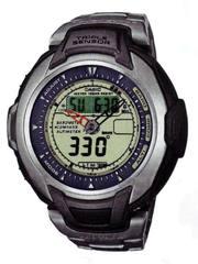 Наручные часы Casio PRG-60T-7ADR