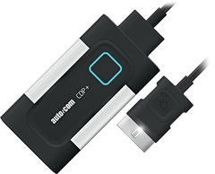 Autocom CDP+ (USB) + CARS & TRUCKS