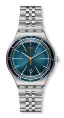 Наручные часы Swatch YWS402G