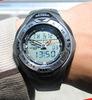 Купить Наручные часы Casio PRG-60T-7ADR по доступной цене