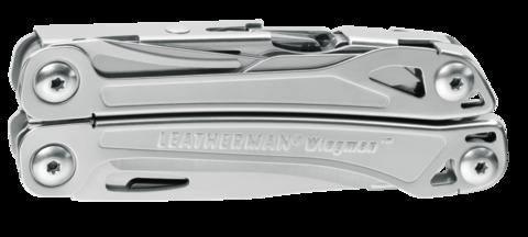 Мультитул Leatherman Wingman