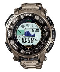 Наручные часы Casio PRG-250T-7DR