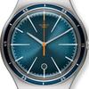 Купить Наручные часы Swatch YWS402G по доступной цене