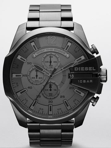 Купить Наручные часы Diesel DZ4282 по доступной цене