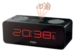 Часы проекц. OREGON RRA320PN