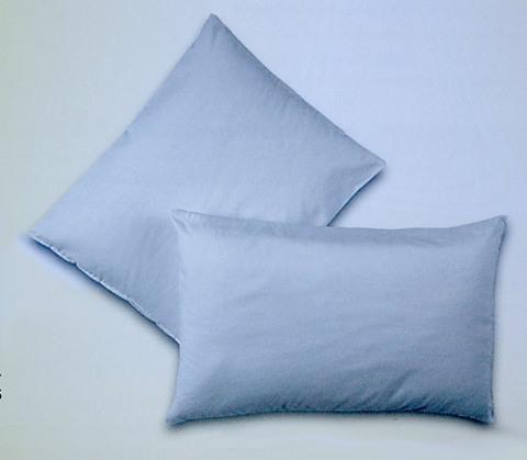 Элитная подушка детская Baby Antisoffoco от Caleffi