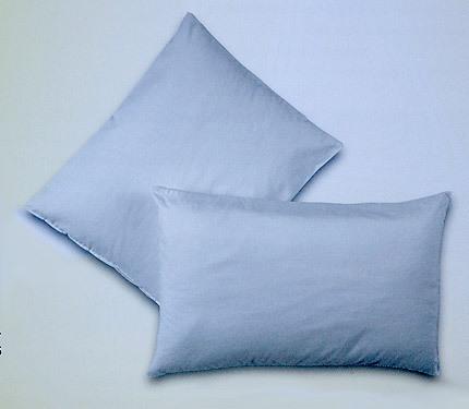 Детские подушки Элитная подушка детская Baby Antisoffoco от Caleffi podyshka-detskaya-babydormissimi-ot-caleffi.jpg