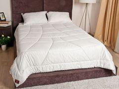 Элитное одеяло кашемировое 140х205 Cashmere от German Grass